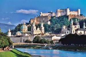 Salzburg Austria! (http://www.everettpotter.com/tag/austria/)